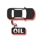 Informationen zu Ölauffangwannen