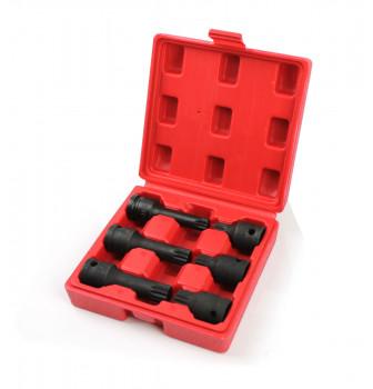 vielzahn n sse g nstig kaufen im kfz werkzeuge shop sk tools. Black Bedroom Furniture Sets. Home Design Ideas