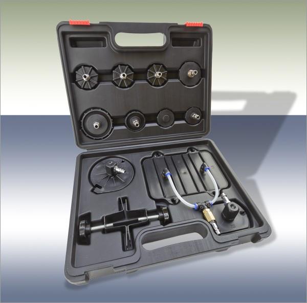 bremsen werkzeug 11tlg g nstig kaufen im kfz werkzeuge shop sk tools. Black Bedroom Furniture Sets. Home Design Ideas